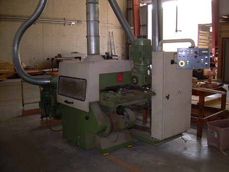 Rockwell Hand Planers Wilton Planer Parts